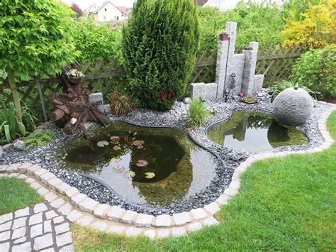 Der Gartenzwerg Cadolzburg by Der Gartenzwerg Teichanlagen