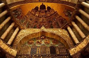 Saint Mark's Basilica Late Opening Tour Tickets - City Wonders