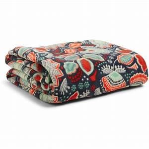 The 25 best oversized throw blanket ideas on pinterest for Best oversized throw blanket