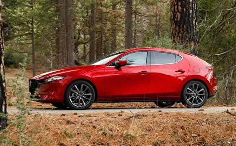 mazda skyactiv  specifications confirmed european