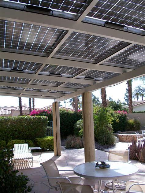 the 25 best solar panels ideas on solar power