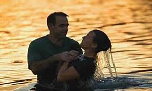 Nacer de nuevo - Predicas Cristianas Mensajes Cristianos