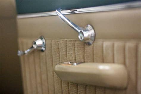 Raymond Upholstery by S Upholstery Auto Restoration
