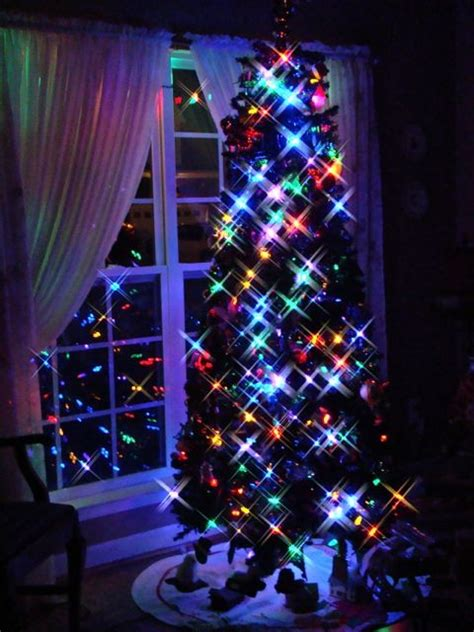 find bad bulb string lights 28 images wrapping trees