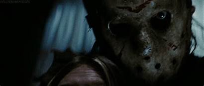 13th Friday 2009 Horror Jason Mask Remakes