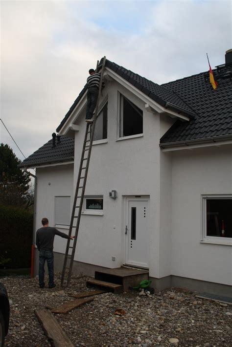 Weihnachtsdeko Fenster Mit Strom by Unser Liebevoller Haus Und Gartenblog