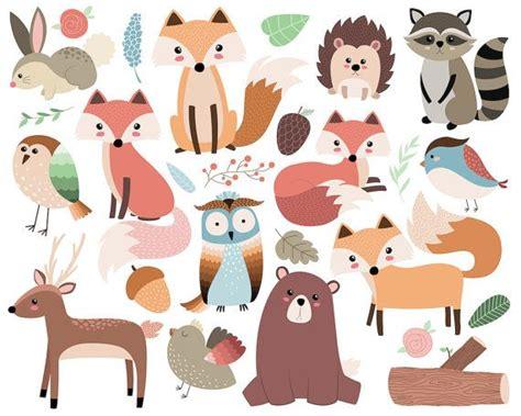 24 Best Krystaal Images On Pinterest  Woodland Animals