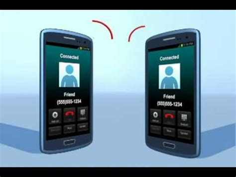 how cell phones work how do cell phones work