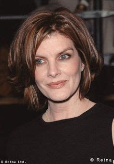 rene russo ncis 1000 images about growing old on pinterest grow old