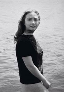 Hillary Clinton As A Political Leader Study Com