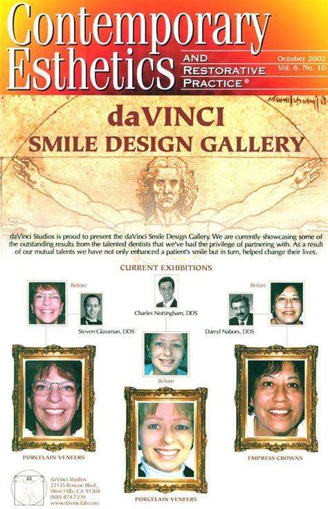 ft lauderdale cosmetic dentist  da vinci studios