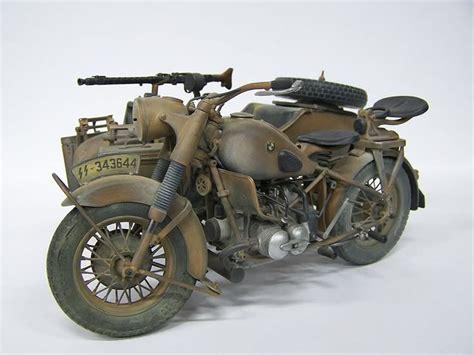 Sweet Ww2 German Bmw Motorcycle #motorcycleinsurance