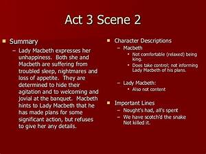 Quotes about Ma... Macbeth Scene Quotes