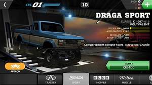 Choix Voiture : participez des courses endiabl es avec mmx racing sur freebox mini 4k l 39 actualit de la ~ Gottalentnigeria.com Avis de Voitures