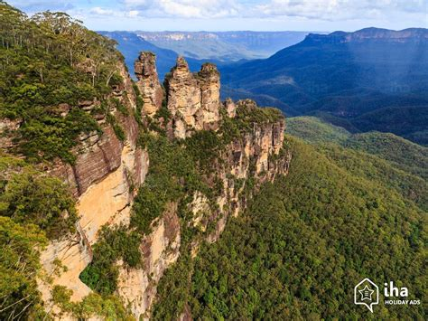 vacation rental australia leura rentals for your vacations with iha direct