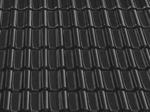 Dachziegel Anthrazit Glasiert : dachziegel heisterholzer rubin 11v ein dachziegel aus dem ~ Lizthompson.info Haus und Dekorationen