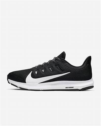 Nike Running Quest Hombre Calzado Shoe Ci3787