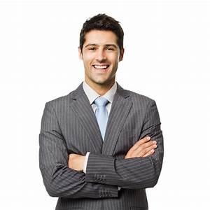 business-man | BALSA