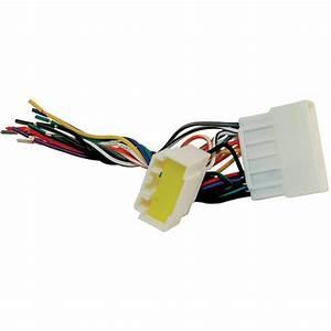 Pac Sni 35 Wiring Diagram
