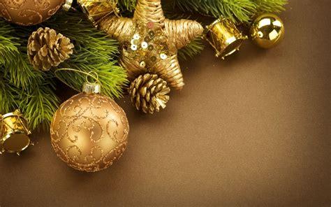 2017 decorations ornaments wallpaper backgrounds