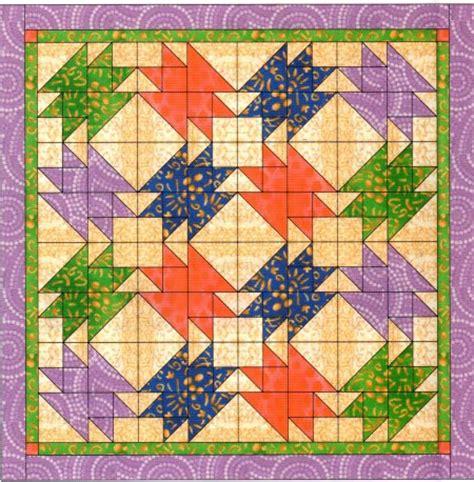 free quilt patterns for beginners beginner quilt patterns free quilting free patterns