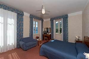 Villa Marie Tremezzo : hotel villa marie tremezzo arvostelut sek hintavertailu tripadvisor ~ Markanthonyermac.com Haus und Dekorationen