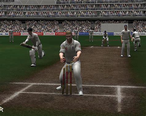 ea sports cricket  torrent