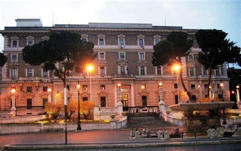 Concorsi Interno by Concorsi Ministero Dell Interno Ancora Presente Il Limite