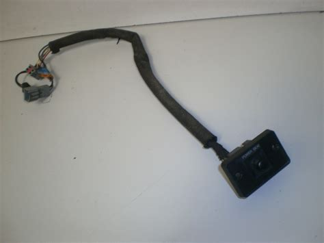 1994 Mustang Wiring Harnes by Ford Mustang And Ford Mustang Gt 1994 2004 Recalls And
