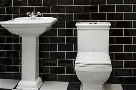 huge uk stocks porcelain tiles  sale prices  wall
