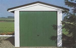 Motorrad Garagen Fertiggaragen : satteldach garagen satteldachgaragen ~ Markanthonyermac.com Haus und Dekorationen