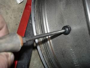Changer Valve Pneu : changer ses pneus tout seul comme un grand les sept p ch s du motard ~ Medecine-chirurgie-esthetiques.com Avis de Voitures