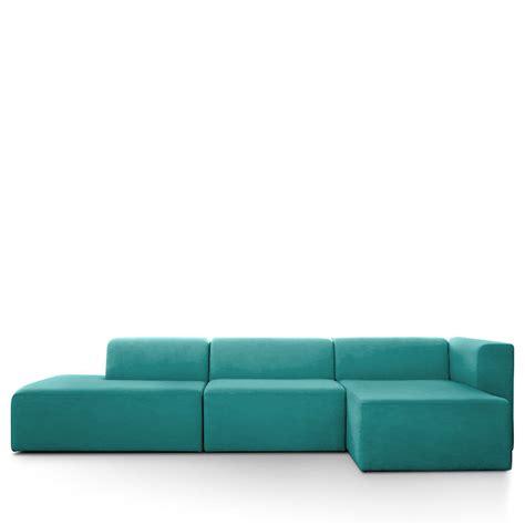 canapé angle droit canapé d 39 angle droit tissu kixx drawer