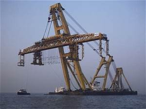 Keppel wins contract to build world's largest sheerleg ...