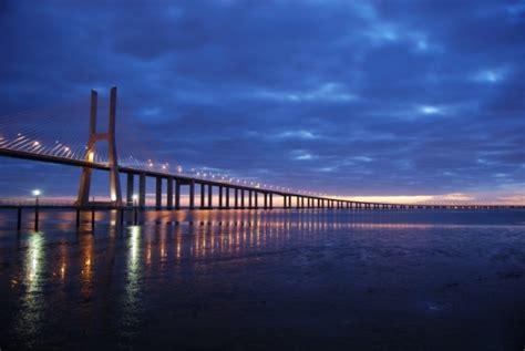 chambre d hotes portugal pont vasco de gama à lisbonne
