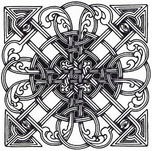 Celtic Love Knot Meanings | www.imgkid.com - The Image Kid ...
