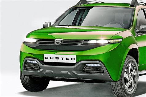 Seven Seater Suv by Search Results Seven Seater Duster Html Autos Weblog