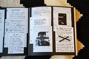 Comment Faire Un Book : show your work de austin kleon marie guillaumet ~ Medecine-chirurgie-esthetiques.com Avis de Voitures