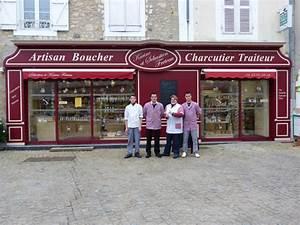 Parce Sur Sarthe : parc sur sarthe boucherie charcuterie traiteur ~ Medecine-chirurgie-esthetiques.com Avis de Voitures