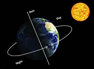 Amparo U0026 39 S Corner  Social2 Solar System