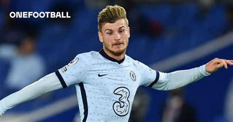 Fulham are now nine points from safety with only 12 available after defeat by west london rivals. Chelsea forward Werner out of Germany fixtures with flu ...