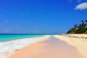 Bermuda's Top 10 Beaches Bermuda
