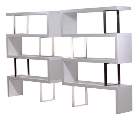ideas for room dividers in studio apartment the different styles of ikea office dividers that will