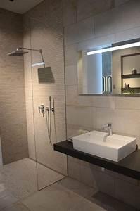 Villeroy Und Boch Fliesen Bad : best badezimmer fliesen villeroy und boch contemporary ~ Michelbontemps.com Haus und Dekorationen