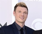 Nick Carter 'shocked,' 'saddened' by singer's assault ...