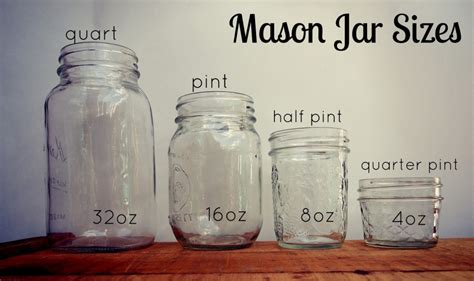 intro  canning tips tricks tools