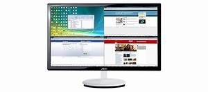 Monitor Samsung 3D y Full HD (T27A950)