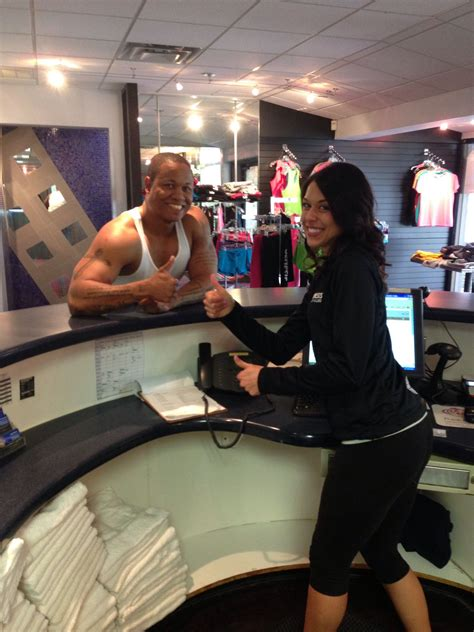 gyms hiring front desk genesis health clubs front desk attendant hourly pay