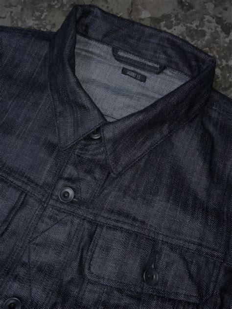 Harga Merk Uniqlo jual jaket levis merk uniqlo original mulus di