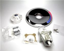 price pfister trim kit  single handle shower valves jx